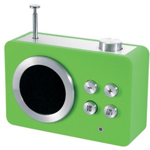 dolmen_mini_radio_green