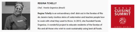 world-cuisine-summit